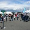The Anchorage market