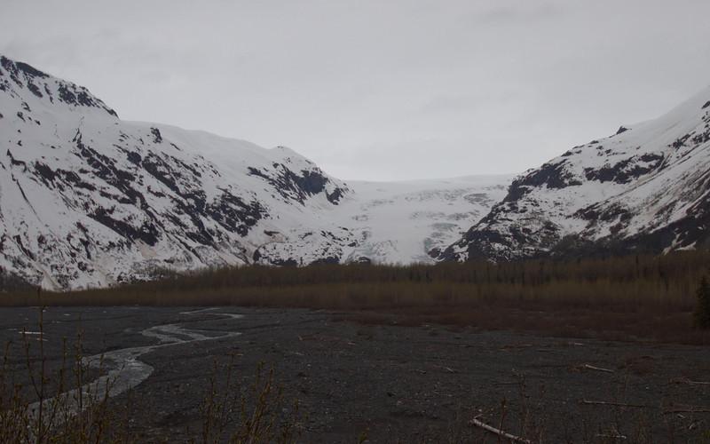 Alaska 2012 1-116