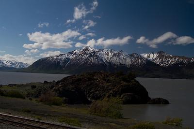 Alaska 2012 1-75