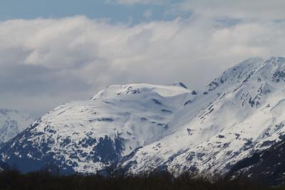 Alaska 2012 1-94