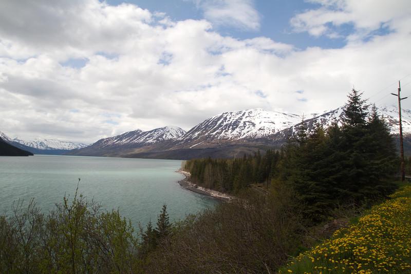 Alaska 2012 1-110