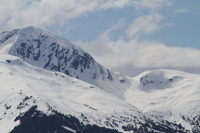 Alaska 2012 1-95
