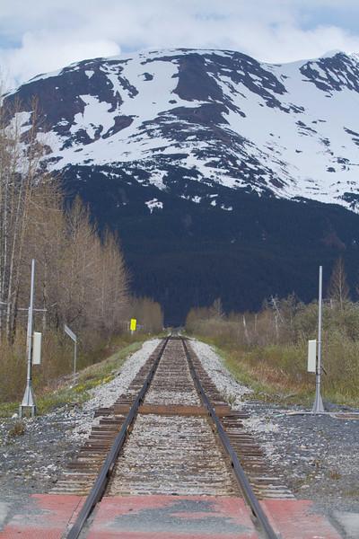 Alaska 2012 1-108