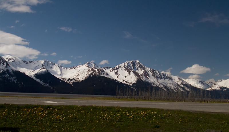 Alaska 2012 1-80