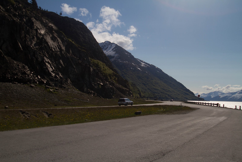 Alaska 2012 1-78