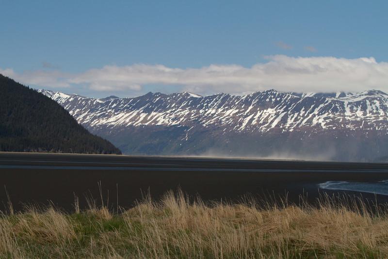 Alaska 2012 1-96