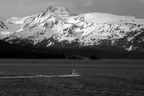 Alaska 2012 1-168