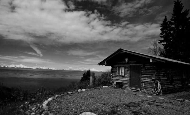 Alaska 2012 1-223