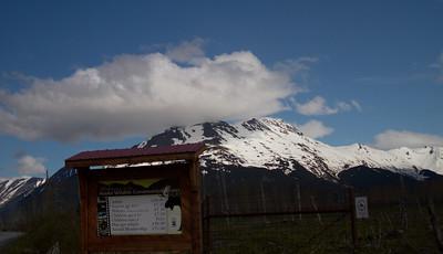 Alaska 2012 1-82