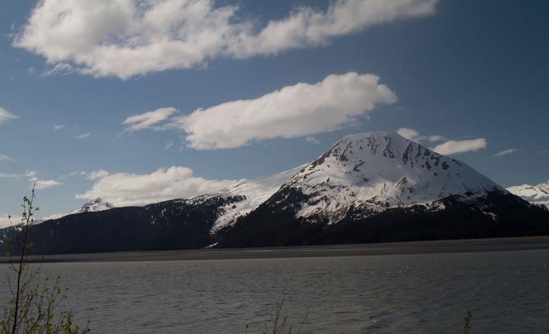 Alaska 2012 1-81