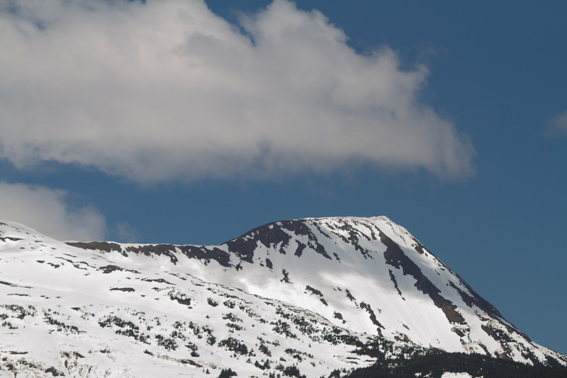 Alaska 2012 1-93