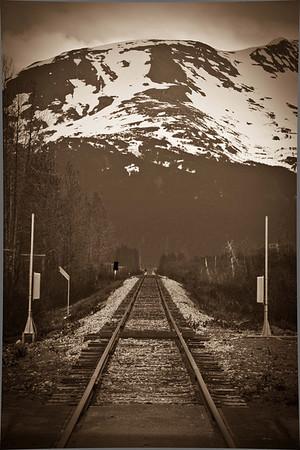 Alaska 2012 1-109