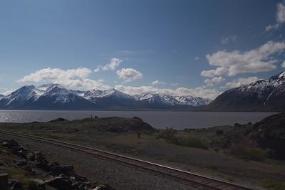 Alaska 2012 1-76