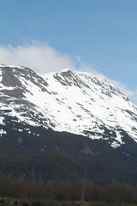 Alaska 2012 1-91