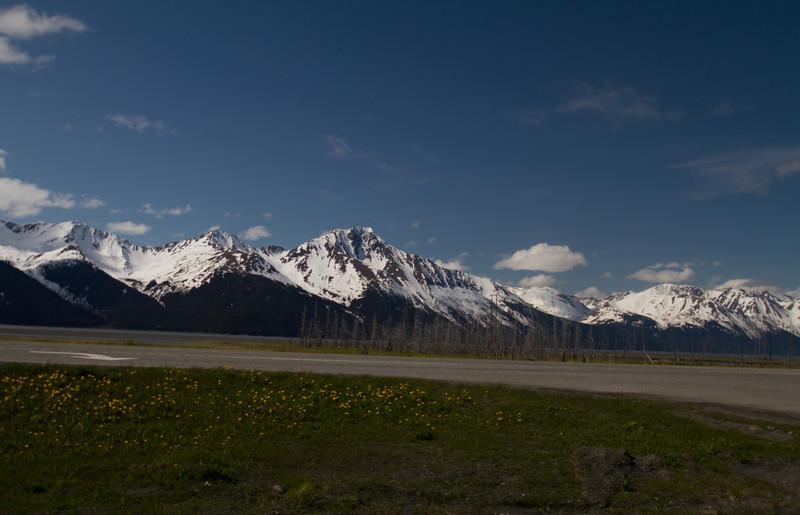 Alaska 2012 1-79