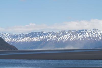 Alaska 2012 1-92