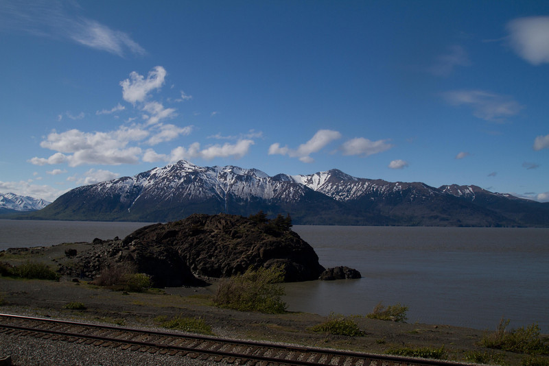 Alaska 2012 1-74