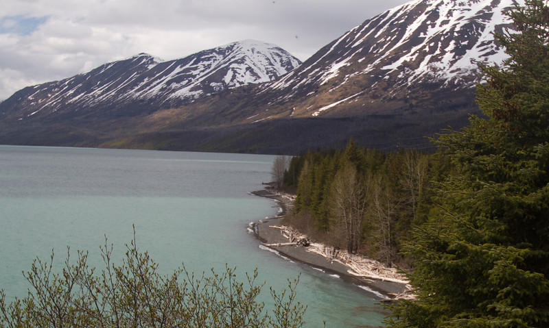 Alaska 2012 1-115