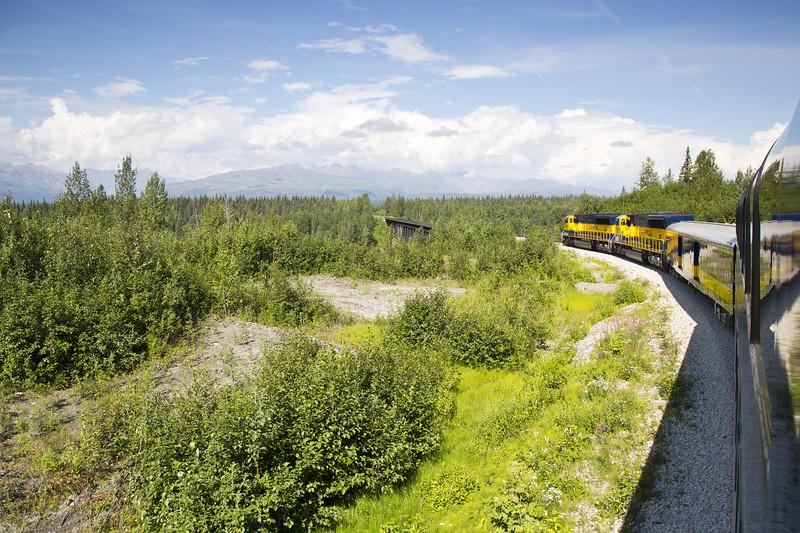 2013_07_29_Denali_Train_0033