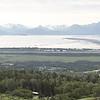 Homer_Panorama1