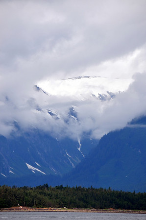 Alaska 2013 (Gallery 2, 9pages)
