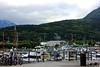 Skagway Harbor