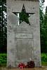 Alaska Veteran's Memorial - Mat-Su Region