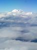 Mount Ranier, Washington