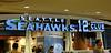 Seattle-Tacoma International Airport aka Sea-Tac