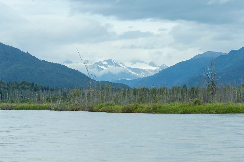 Alaska-87