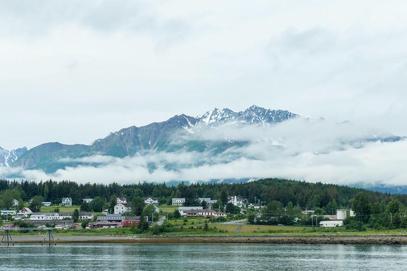 Alaska-82