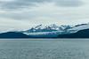 Alaska-81