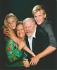 Nolte Family SC