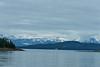 Alaska-13