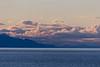 Alaska-12