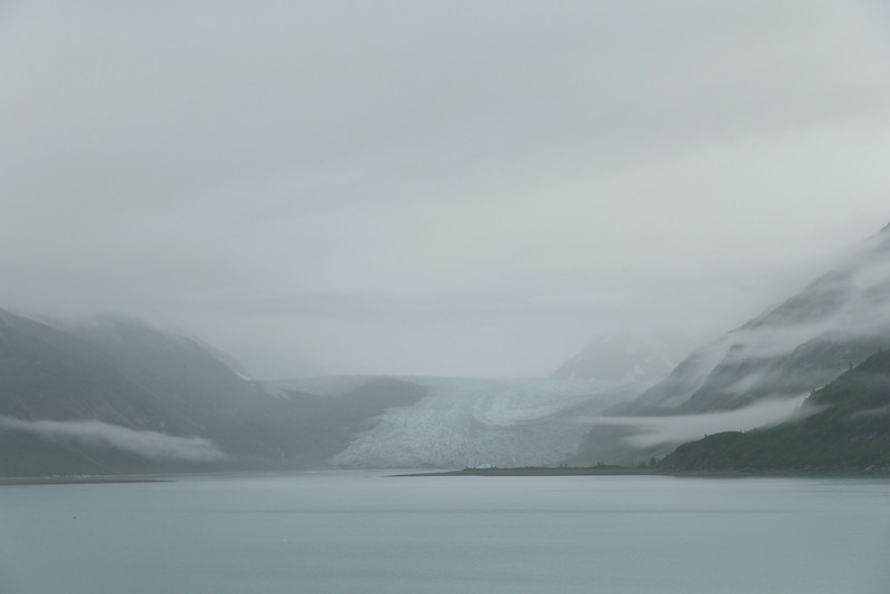 Alaska-96