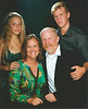 Nolte Family SC (2)