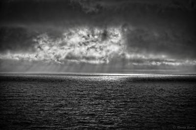 heavens-searchlight_18760302263_o