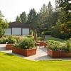 Good Sam Gardens