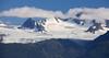 Katchemak Bay Glacier, Alaska