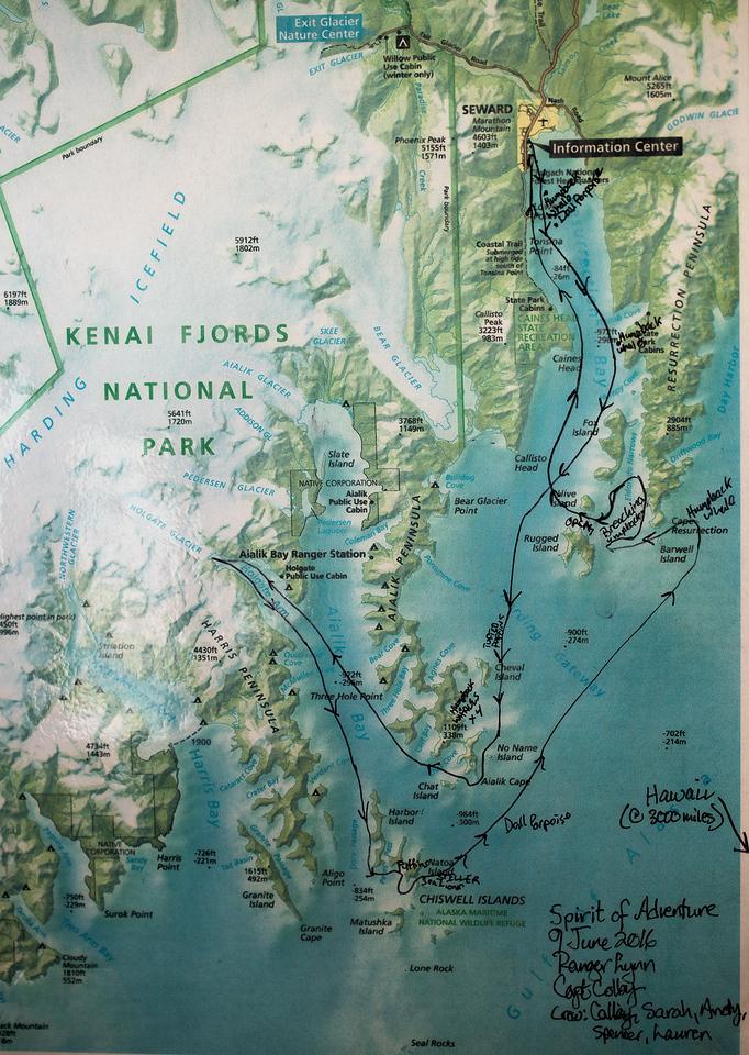 DSC_1304 fijord map