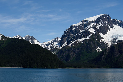 Fijord Wall