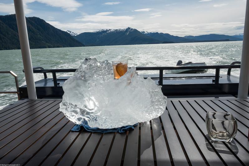 Alaska 2017 Images-189