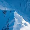 Alaska 2017 Images-280