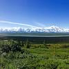 Alaska 2017 Images-288