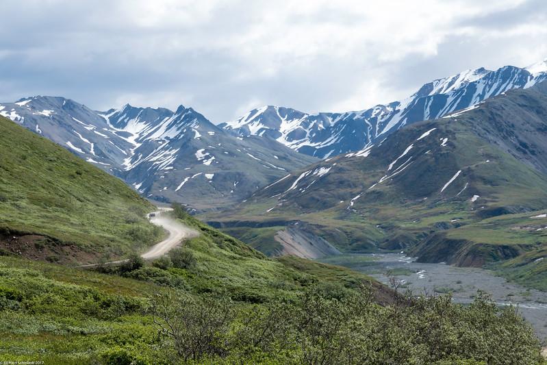 Alaska 2017 Images-296