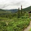 Alaska 2017 Images-263