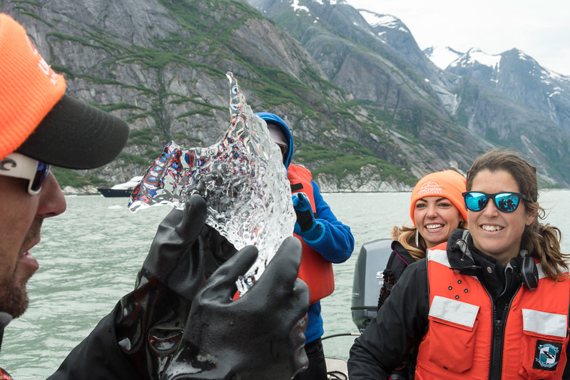 Alaska 2017 Images-223