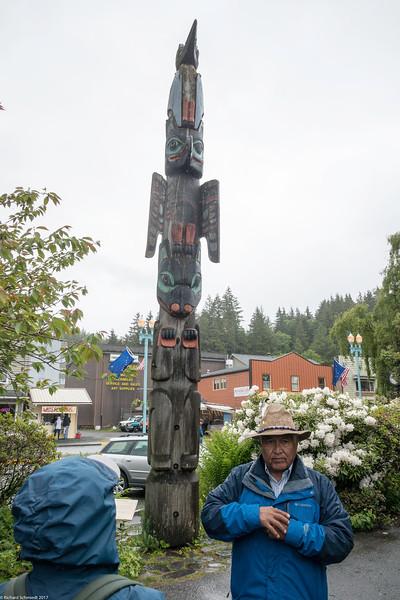 Alaska 2017 Images-161