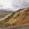 Alaska 2017 Images-247